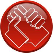 SESS, Syndicat des Enseignants du Supérieur Solidaires.(SESS - DZ)