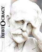 DEBTOCRACY / ΧΡΕΟΚΡΑΤΙΑ