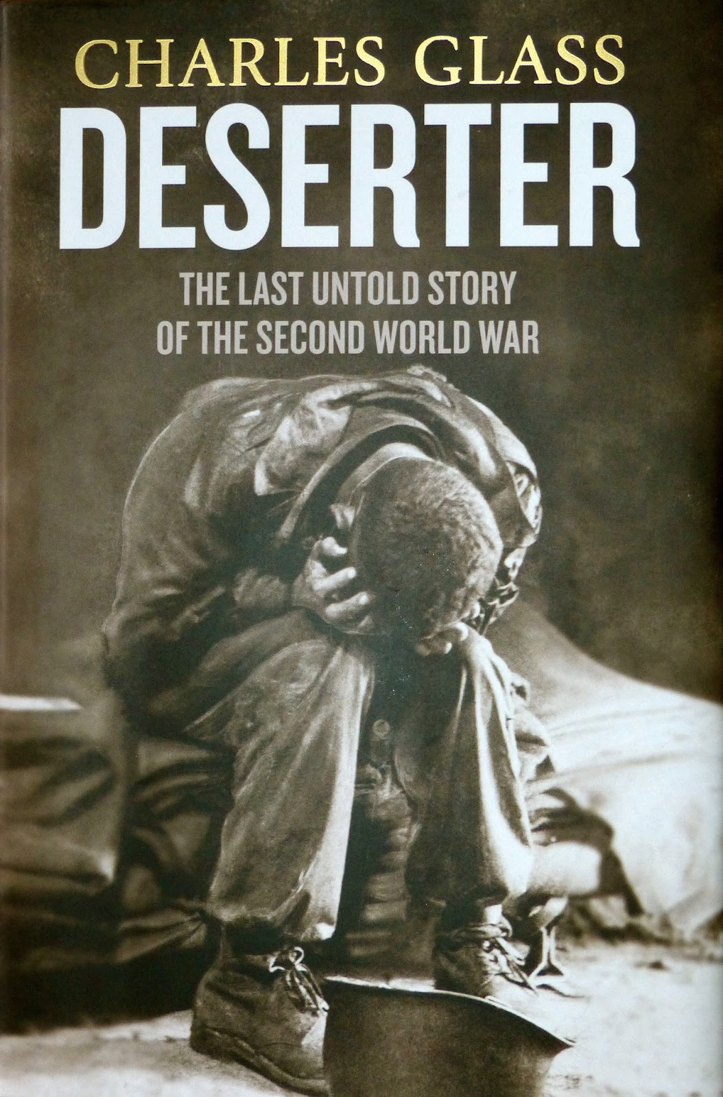 a summarized history of the second world war The devastation of the great war (as world war i was known at the time) had greatly destabilized europe, and in many respects world war ii grew out of issues left unresolved by that earlier conflict.
