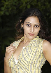 Bollywood, Tollywood, sexy, foxy, hot sexy actress sizzling, spicy, masala, curvy, pic collection, image gallery