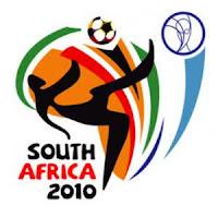 Gila! Sebenarnya Yang Jadi Tuan Rumah Piala Dunia 2010 adalah Maroko