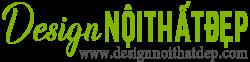 Thư Viện Mẫu Setup Thiết Kế Design Decor Nội Thất Đẹp