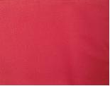 Tecido para Sacos - Bordeaux Liso