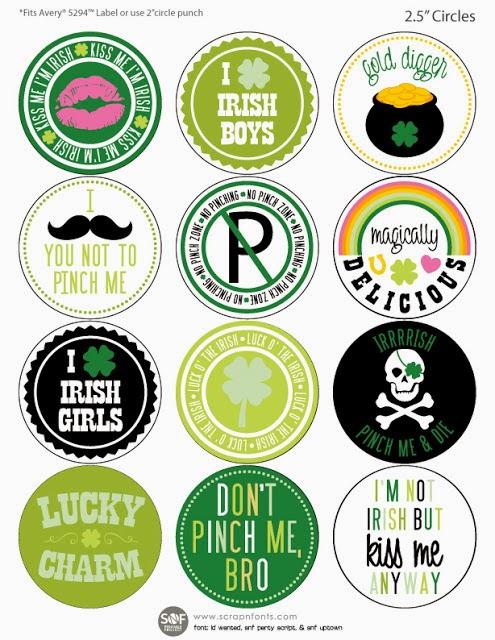 http://snfontaholic.blogspot.com/2014/03/freebie-friday-st-patricks-day-stickers.html