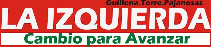 NI-Guillena