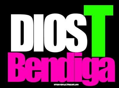 Siempre Dios