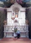 - Lecturas diarias de la  Santa Misa -