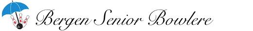 Bergen Senior Bowlere