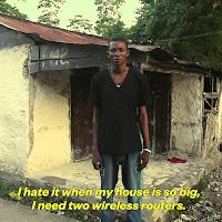 videos, modern world, pobreza, solidariedade, futilidade,