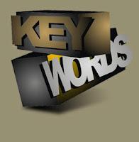 Cara Mencari Keyword Yang Paling Populer
