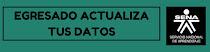 ACTUALIZACIÓN DE DATOS EGRESADOS CLICK AQUÍ