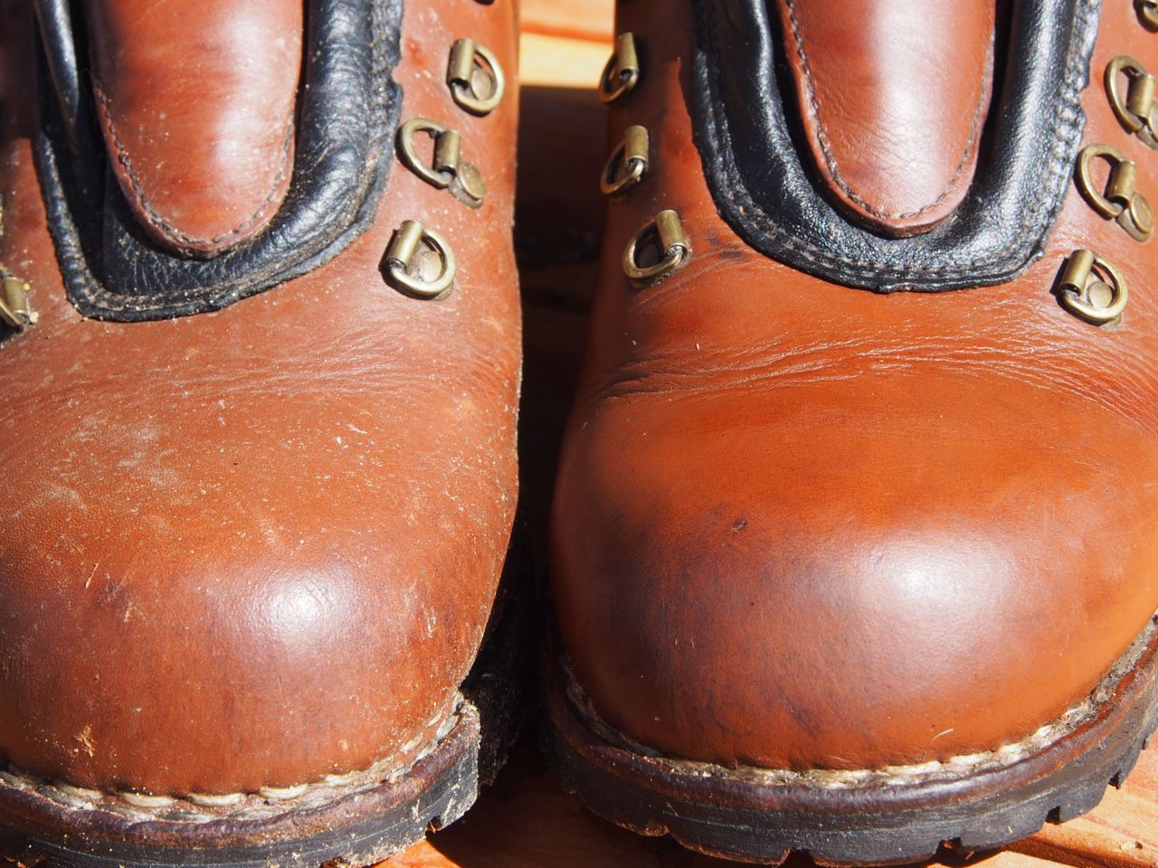review huberd s boot saddle soap robonza
