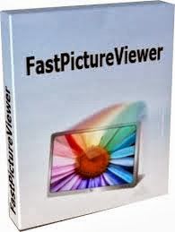 free-download-fast-picture-viewer
