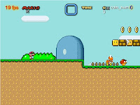 Super-mario-world-online