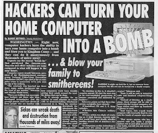 http://2.bp.blogspot.com/-HrIVAg4eihY/TaXRmmDMqSI/AAAAAAAAABw/2SVSBec775g/s1600/hackers.jpg