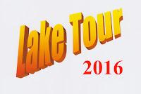 Lake Tour
