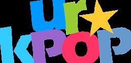 urkpop