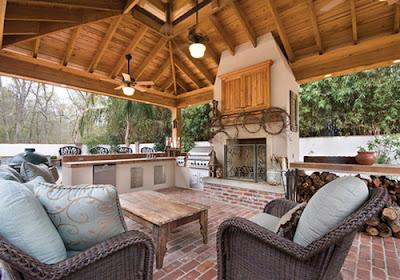 backyard-and-patio-furniture