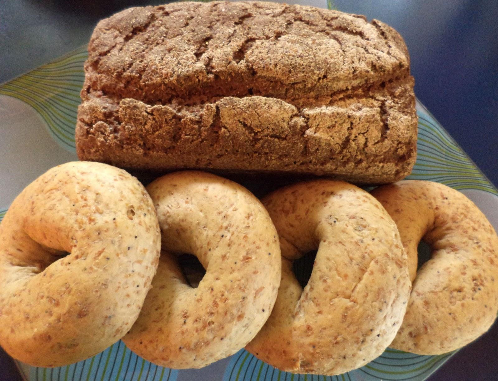 ned i vekt kostholdsplan grønne kaffebønne produkter
