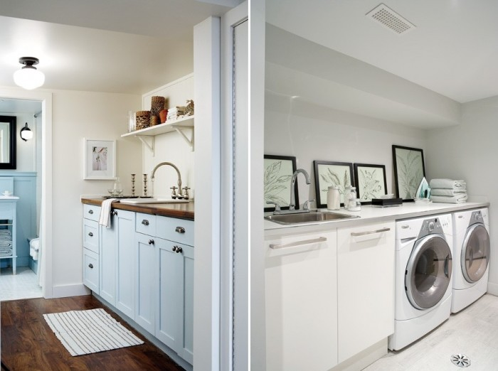 home decoration design best basement remodeling ideas