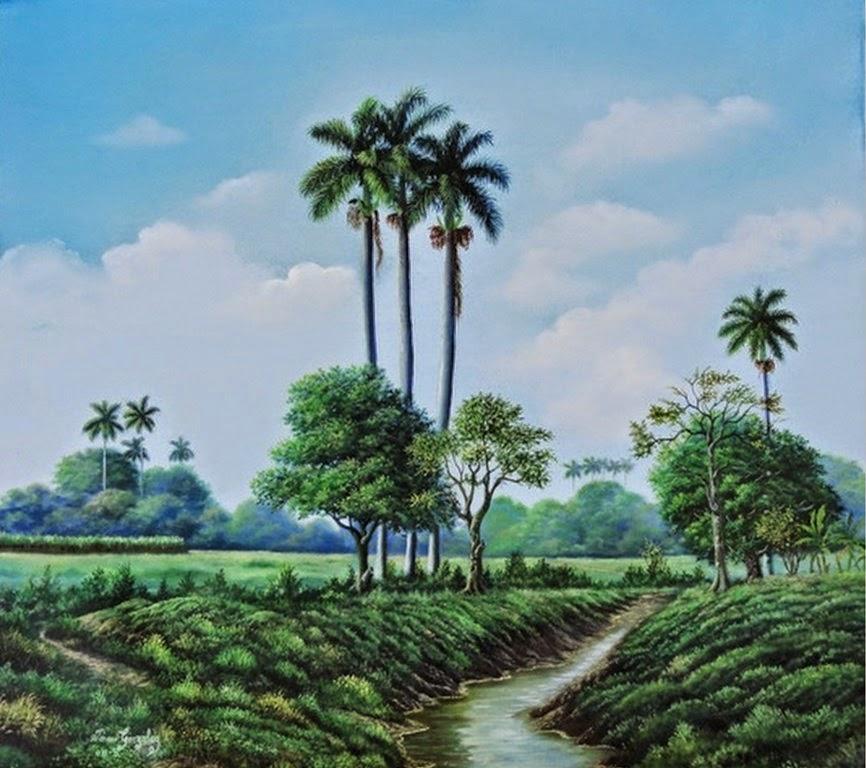 paisajes-naturales-de-cuba