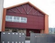 Institut Sentmenat