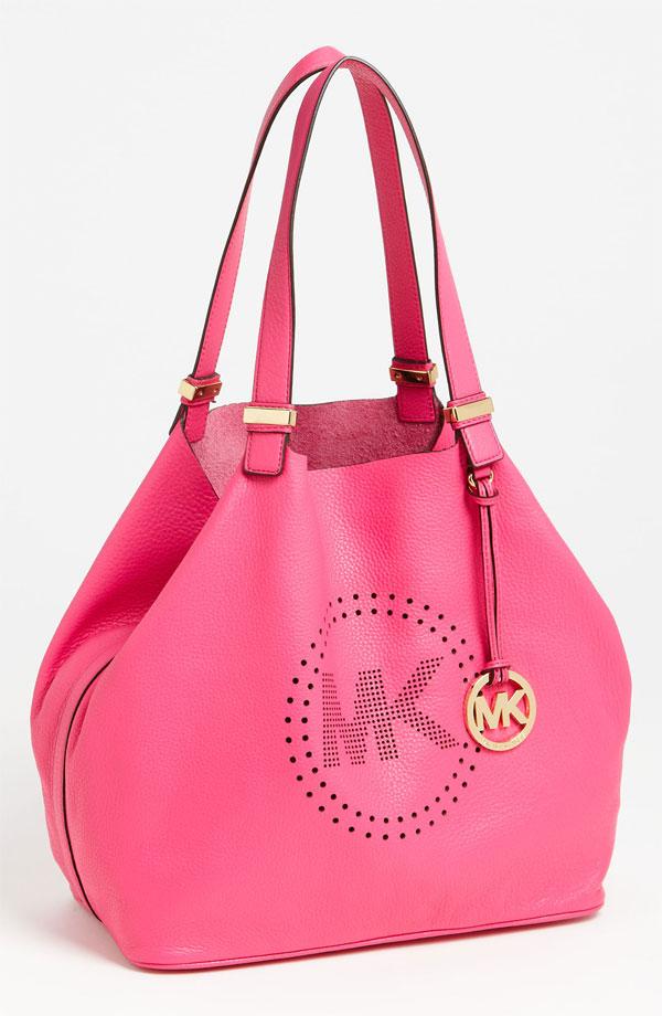 authentic michael kors outlet store 951w  Michael Kors Shoulder Bag