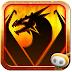 Dragon Slayer v1.1.2 Mod [Unlimited Coins/Glu Credits]