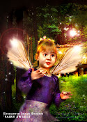 Fantasy Fotos