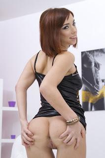 cumshot porn - 06628_1940427_LegalPorno_com_Tina_Hot_Gina_Gerson_0_pussy_threesome_%2528horny_sluts_love_only_anal_fucking%2529_SZ676_%2528010615%2529_018.jpg