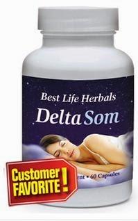 DeltaSom