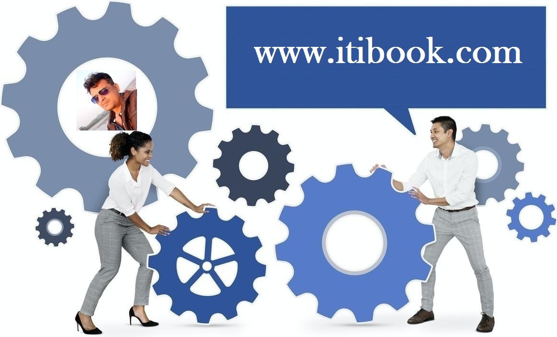 ITI Book