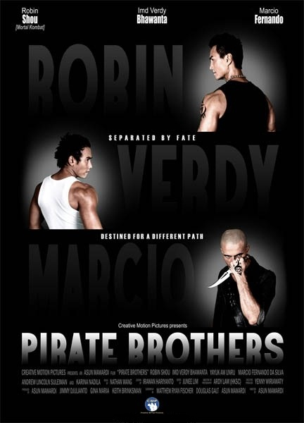 Pirate.Brothers.2011.TVRip.Hnmovies