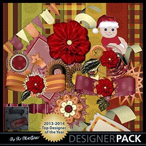 http://www.mymemories.com/store/display_product_page?id=RVVC-CP-1411-75481&r=Scrap%27n%27Design_by_Rv_MacSouli