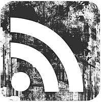 RSS Hírcsatornám