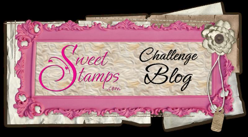 http://sweetstampsblog.blogspot.com/2014/11/challenge-197-bordered-sentiment.html