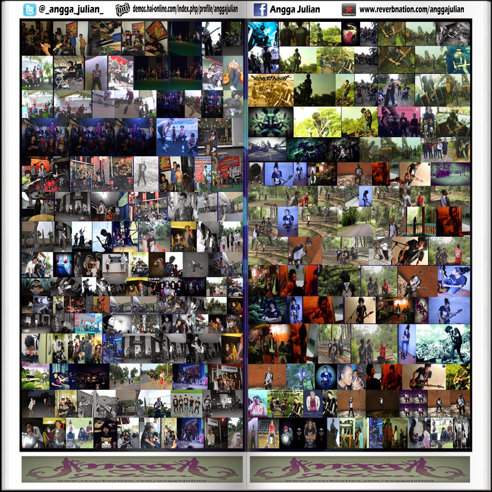 All My Photo