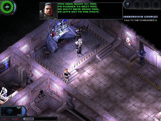 Игра alien shooter 3 скачать о