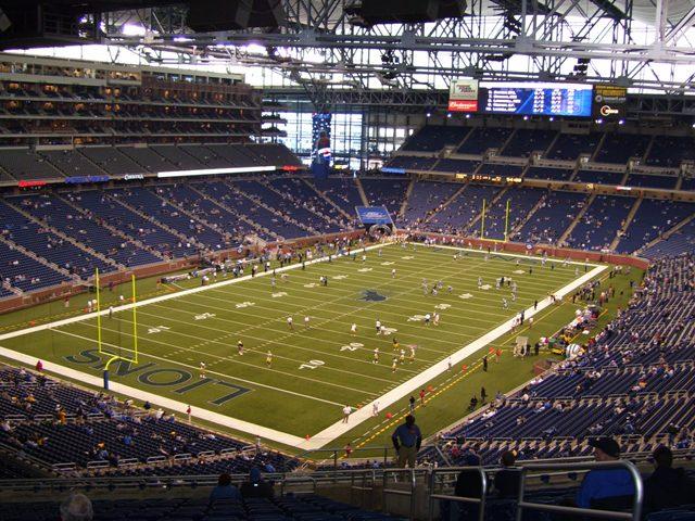 Dallas vs Detroit LIVE ,Watch Dallas vs Detroit    Live NFL ,Watch Dallas vs Detroit    Live streaming online NFL week 08,Watch Dallas vs Detroit    Live streaming online NFL