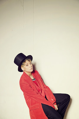 Amber Beautiful Concept