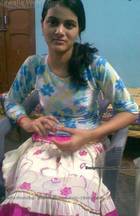 Desi Wallpaper Sey Feets Mast Indian Nude Harkataen Filmvz Portal