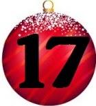 http://derkleinebuecherwurmlinkpage.blogspot.de/2014/12/17-der-verschnupfte-christbaum.html