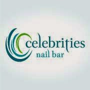 https://www.facebook.com/Celebrities.nail.bar