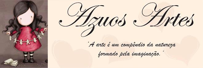 Azuos Artes