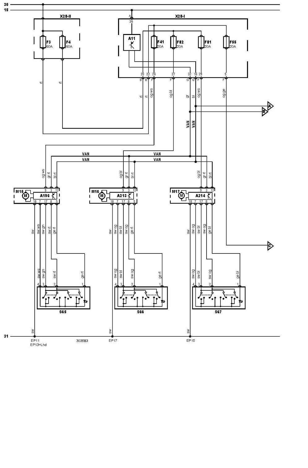 wiring diagram for a ford c max wiring image wiring diagrams of a home network wiring wiring diagram collections on wiring diagram for a ford ford c max