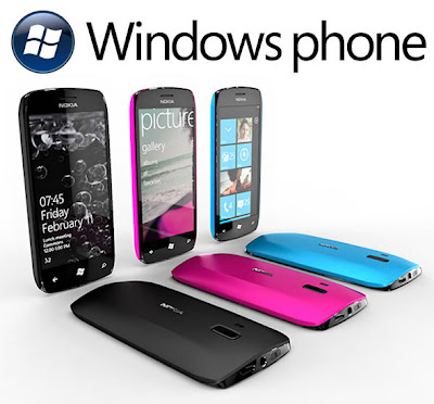 101 reasons you shouldn't buy windows phone