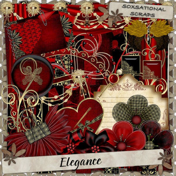 http://2.bp.blogspot.com/-HrbbROfrDyY/U0NmZpKYXsI/AAAAAAAAD_s/SjsCXzhxtr8/s1600/TW-Elegance.jpg