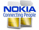Nokia Dual Sim Mobile Phones Prices in Pakistan