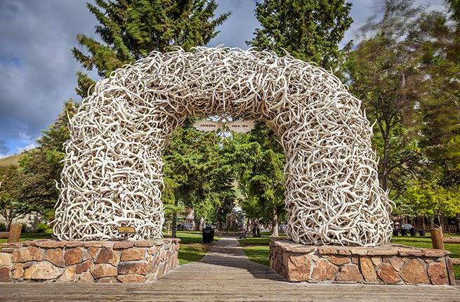 Jackson-Hole-Wyoming.jpg