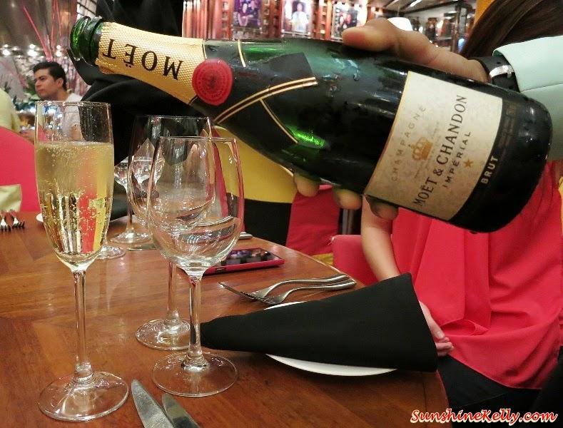 Shook! Mad Hatter Sunday Champagne Brunch, Queen's Garden, Feast Village, Starhill Gallery, Kuala Lumpur, Lewis Caroll, Shook! Mad Hatter's, Lewis Caroll, Alice in Wonderland, Executive Chef Matthew Ona